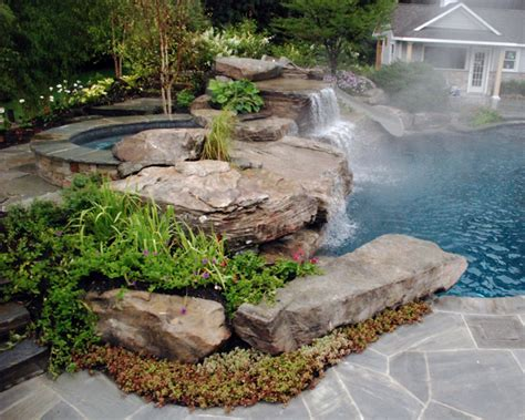 Easy Rock Garden Ideas 12 Simple Easy Rock Garden Decorating Ideas And Designs To Implement In Your Backyard