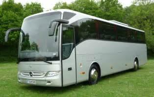Mercedes Coaches Mercedes Tourismo Wikiwand