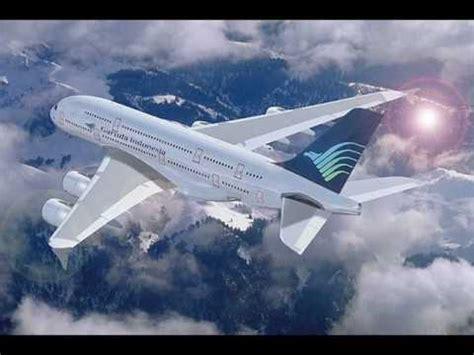 Pesawat Garuda Indonesia A380 Jumbo Baterai Limited garuda indonesia next ge