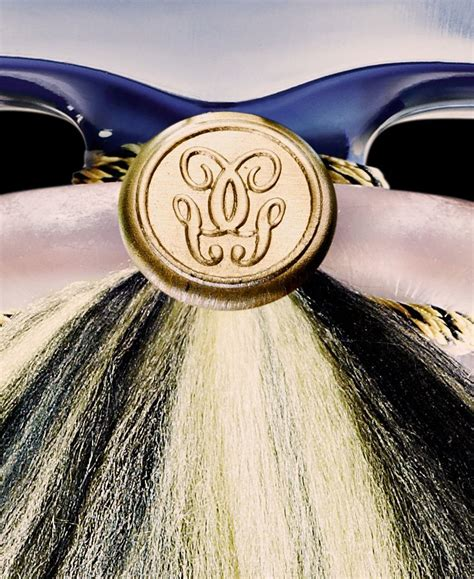 The Best Of Guerlain by 17 Best Images About The Legend Of Shalimar On