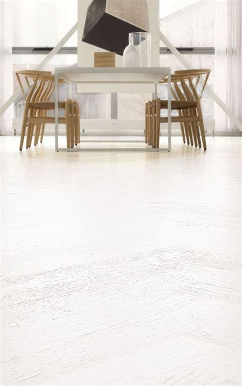 pavimenti in legno bianco pavimento legno bianco xh45 187 regardsdefemmes