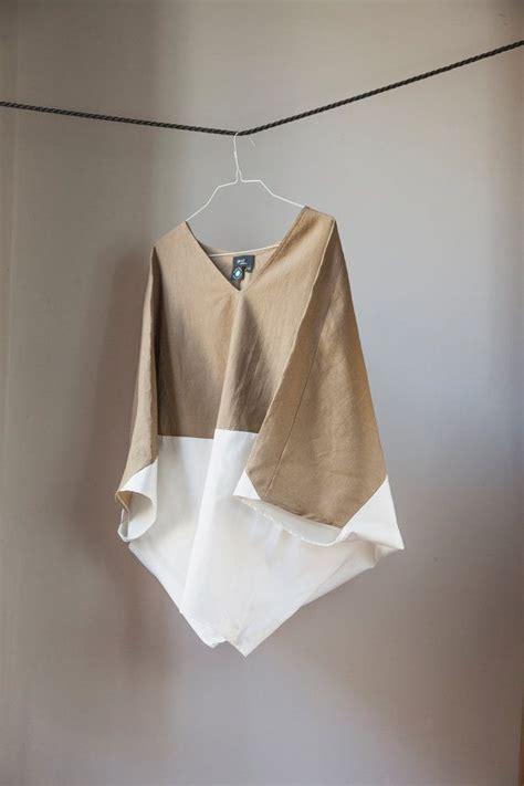Linen Cotton Blouse top 25 ideas about linen tops on linen dress