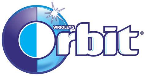 logo png orbit logos