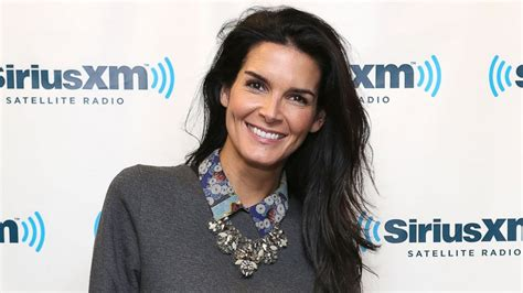 laste ned filmer a star is born 2018 angie harmon videos at abc news video archive at abcnews
