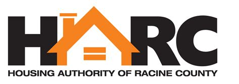 will county housing authority section 8 racine county housing authority in wisconsin