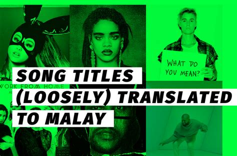 popular titles popular song titles translated to entertainment