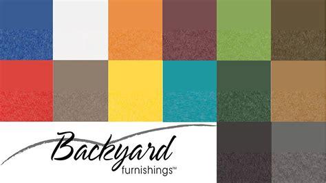 backyard website backyard colors website the wooden chair