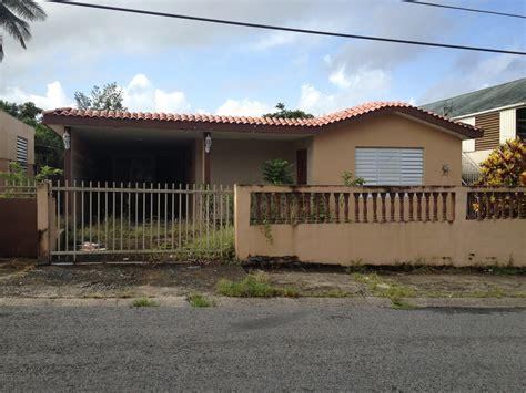 ventas de casas baratas en puerto rico inmuebles venta en venta de casas reposeidas y casas en remate en homestead