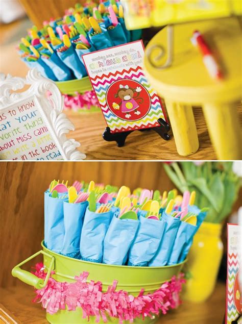 Handmade Birthday Decorations Ideas - 35 budget diy decorations you ll this summer
