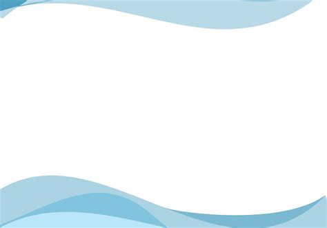 powerpoint background template background images makebetterppt