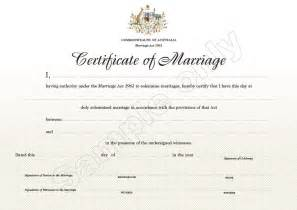 certification of marriage letter pics photos marriage certificate image marriage 5 format of marriage certificate appeal letters sample