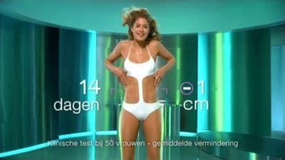 Nederlandse Tv Vrouwen September
