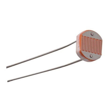 light dependent resistor buy buy ldr 12mm light dependent resistor prices in india robomart
