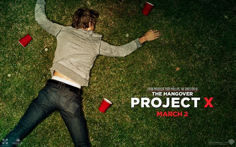 project x 2012 izle watch project x 2012 online free on yesmovies to