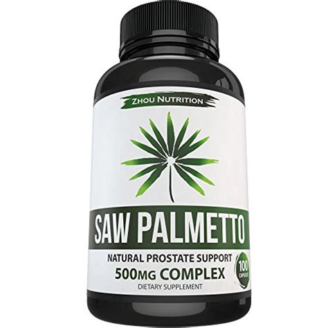 dht hair loss prostate saw palmetto for hair loss can saw palmetto regrow your
