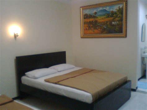 Kasur Bed Di Carrefour sewa kasur di jogja pusat rental kasur bed persewaan