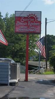 Kitchen Restaurant Chapel Hill Biscuit Kitchen Chapel Hill Menu Prices