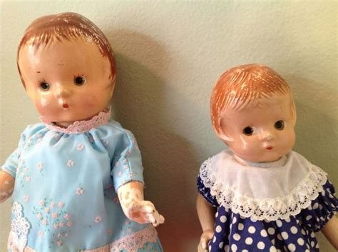 composition doll paint 768 best images about composition dolls 1920 s onward on
