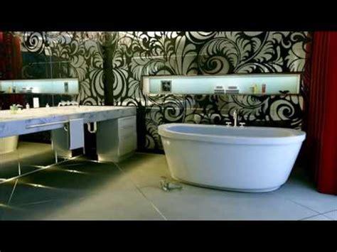 jazz bathtub jazz freestanding bathtub maax collection youtube