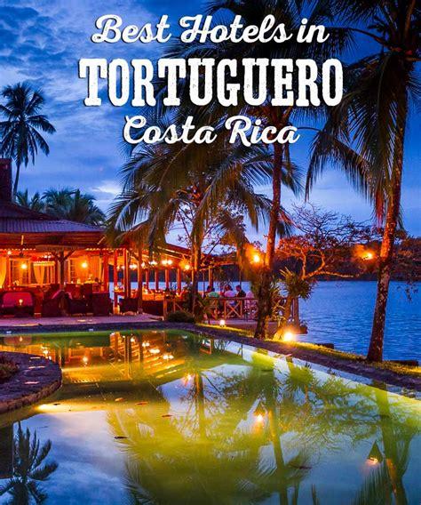 best hotels costa rica best tortuguero hotels costa rica kaiser
