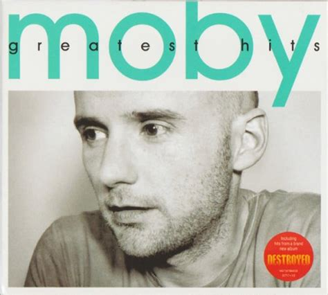 moby porcelain mp3 moby greatest hits 2011 israbox music