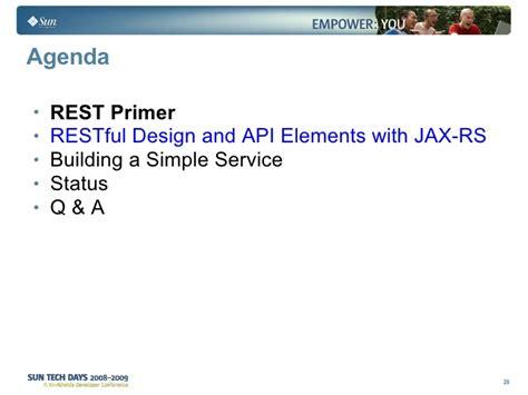 tutorial java rest web service restful web services with java jax rs java tutorial blog