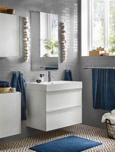 Ikea Deutschland Badezimmer by Die 25 Besten Badezimmerbeleuchtung Ideen Auf
