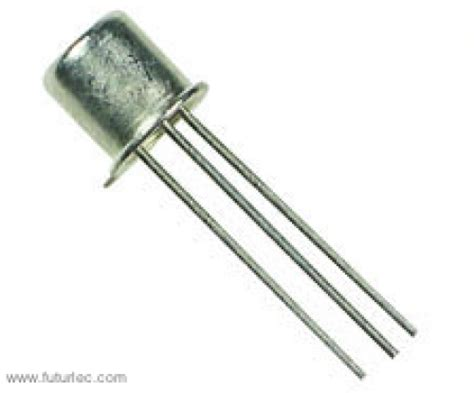 bipolar transistor list bipolar transistors electronics and electrical quizzes eeweb community