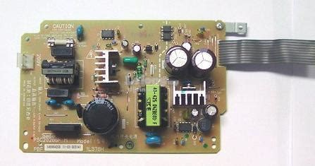 Power Supply Epson Lq 2190 Original original epson lq 590 lq 590 pow end 11 3 2017 2 15 pm