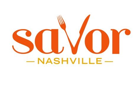 1000 images about savor the get ready to savor nashville eat drink smile