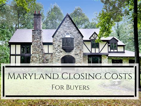 buy a house in maryland buy a house in md 28 images top things to consider when buying a home in frederick