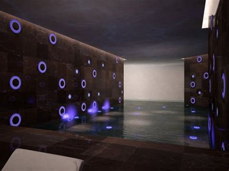 remarkable and unique lights from qisdesign interior unique lighting system bolla by incontroardito the light