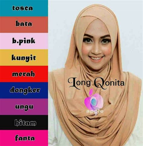 Model Jilbab Terbaru Pin Gynophagia Images Graffiti On