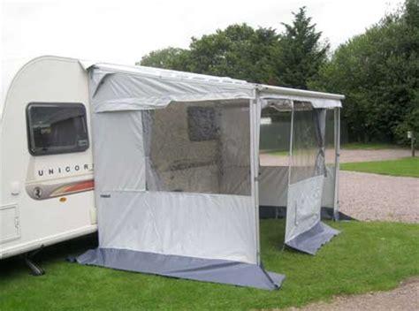 Static Caravan Awnings by Roll Out Caravan Awnings Fiamma Vs Thule Vs