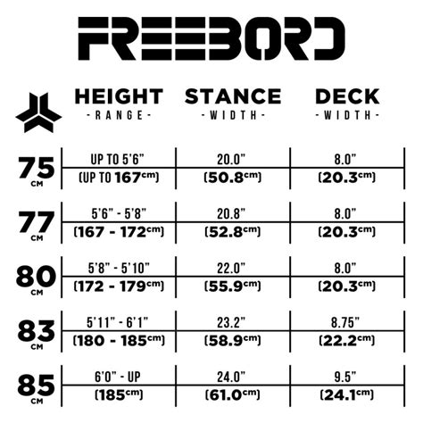 best deck size 28 images top 28 size of deck the