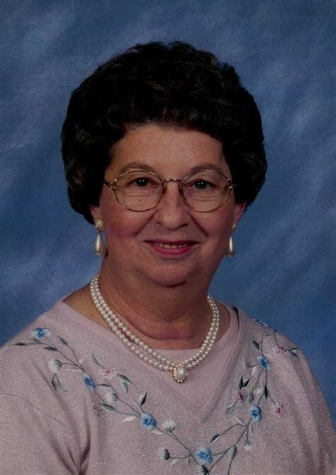 obituary of carolyn stegall gordon funeral home of mt