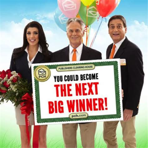 Pch Millionaire - it s prize day who wants to become a millionaire pch blog