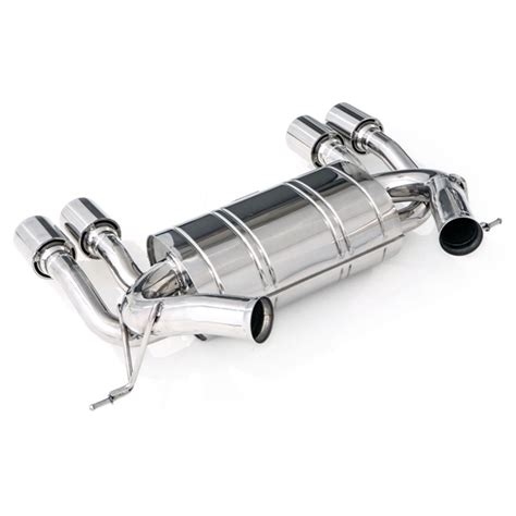 race sound performance exhausts products