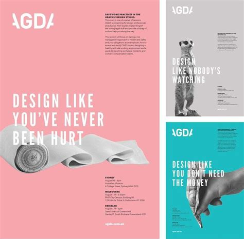 ad design layout ideas find this pin and more on poster design by ccarforo