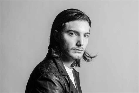 alesso xs las vegas 2018 tickets to alesso xs nightclub in las vegas nv jul 15