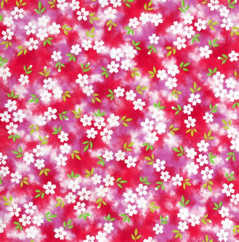 Origami Paper - 6 best images of printable origami paper patterns free