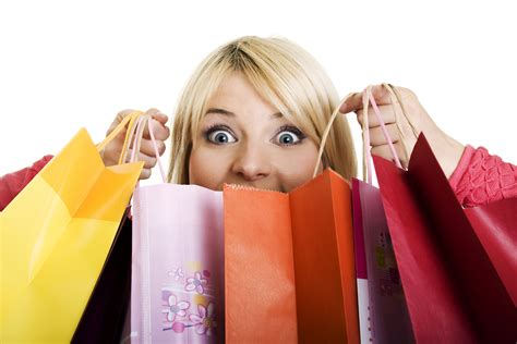 Bargain Shopping Yes I Can Do That by Are You Ready To Go Shopping In Sf Learn My Tips How