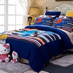 Bedcover Cbaracter bed covers bed sheets and bedding sets on