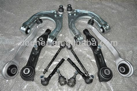 Sparepart W211 track arm kit use for mercedes w211 buy car