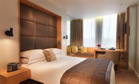 design lu bilik tidur luas minimum bilik bilik dalam bangunan kediaman mengikut