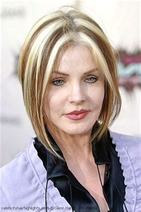 priscilla presley hairstyles 1000 images about priscilla lisamarie presley on