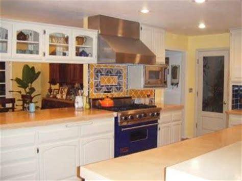 mexican tile kitchen backsplash home design and decor mexican tile kitchen backsplash modern home design and decor