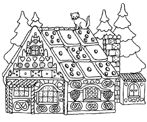 christmas coloring pages with names image detail for name christmas coloring pages 2 gif