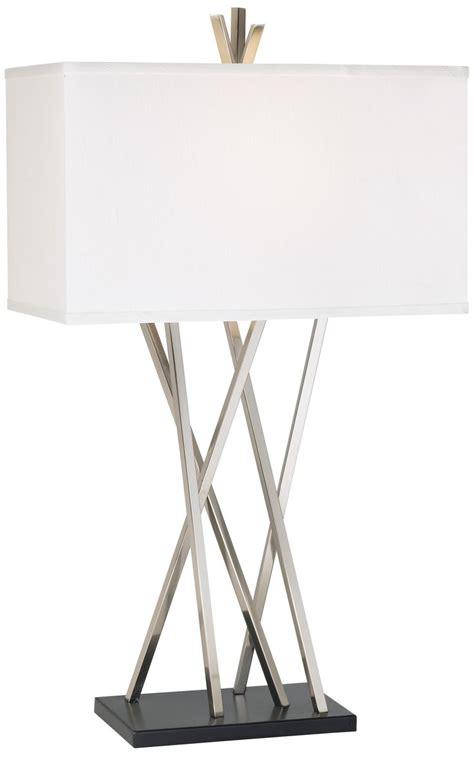possini euro design asymmetry floor l 16 best ls plus ls images on pinterest