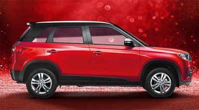 cars  rs  lakh  buy  diwali  economic times